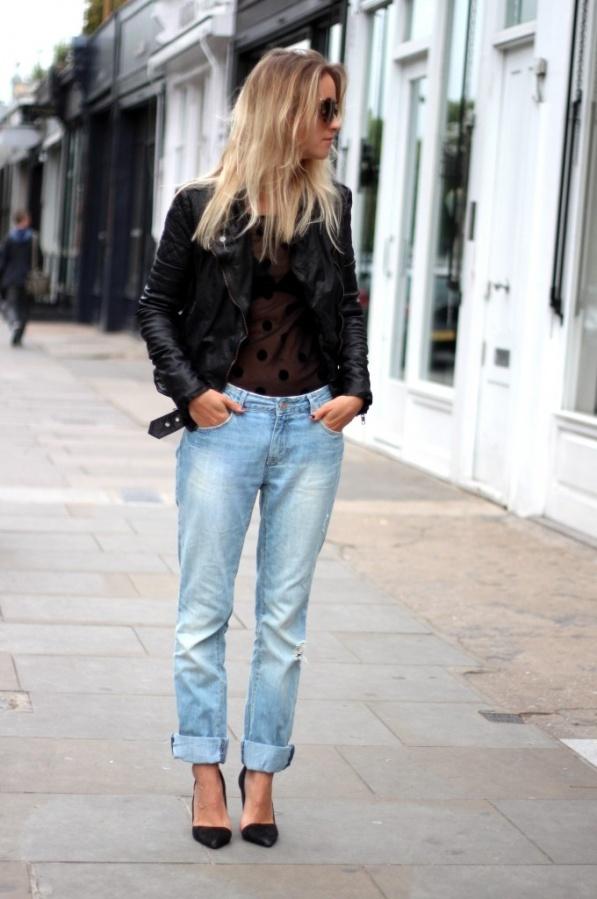 charlotte fashionguitar