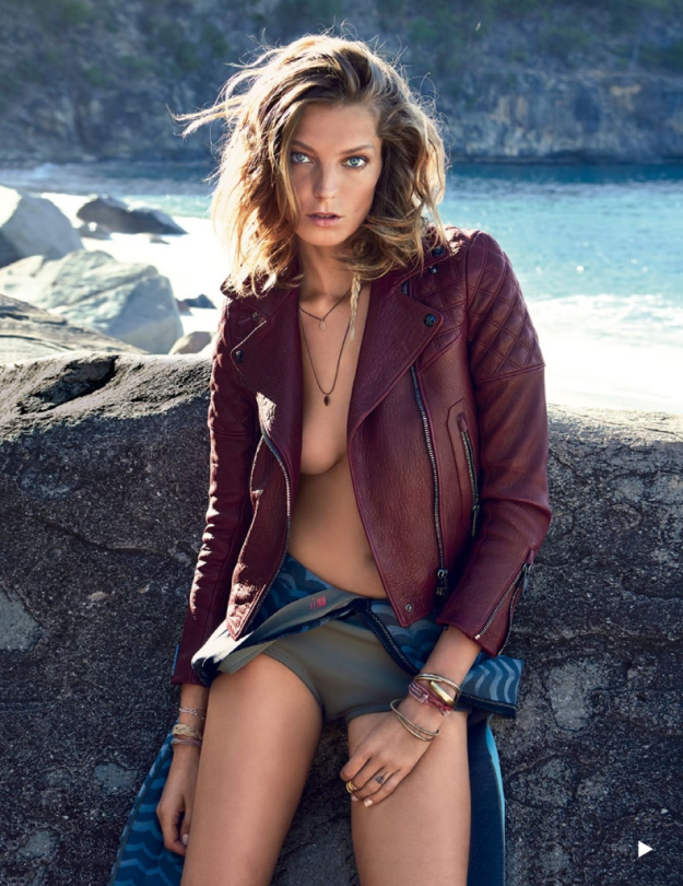 daria-werbowy-by-patrick-demarchelier-for-vogue-spain-july-2013-10