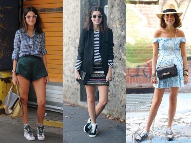 streetstylesneakers2